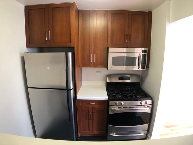 1 Bedroom, NoHo Rental in NYC for $3,850 - Photo 2