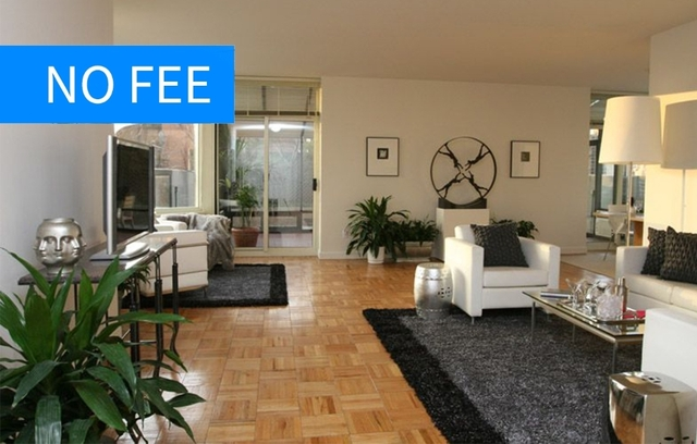1 Bedroom, Upper East Side Rental in NYC for $3,279 - Photo 1