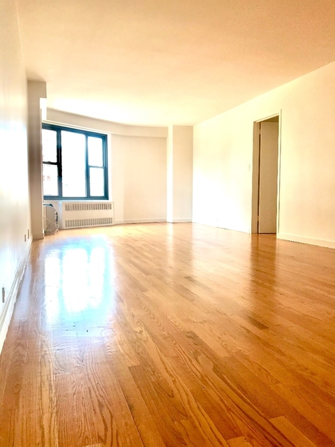 2 Bedrooms, Greenwich Village Rental in NYC for $5,683 - Photo 1