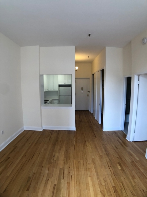 1 Bedroom, NoHo Rental in NYC for $3,650 - Photo 2