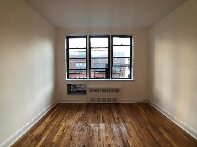 Studio, Yorkville Rental in NYC for $1,800 - Photo 1