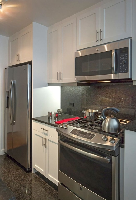 Studio, Upper East Side Rental in NYC for $2,270 - Photo 2
