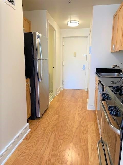 Studio, Upper West Side Rental in NYC for $2,313 - Photo 2