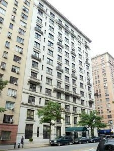 4 Bedrooms, Upper West Side Rental in NYC for $11,000 - Photo 1