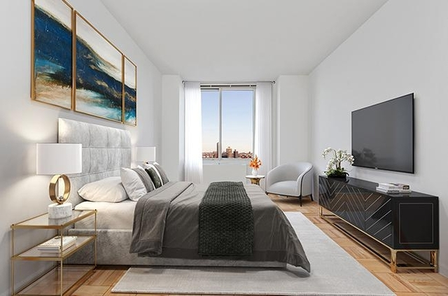 1 Bedroom, Yorkville Rental in NYC for $2,996 - Photo 2