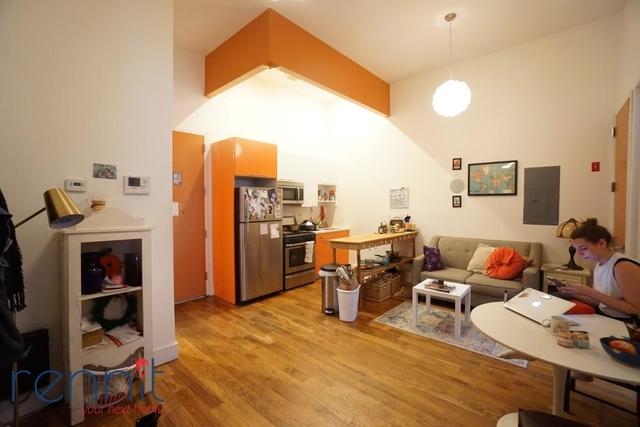 4 Bedrooms, Bushwick Rental in NYC for $3,450 - Photo 1