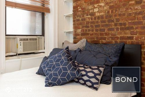 3 Bedrooms, East Village Rental in NYC for $3,300 - Photo 2
