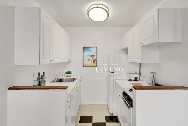 Studio, Koreatown Rental in NYC for $2,450 - Photo 2