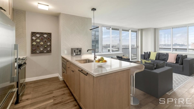 1 Bedroom, Hell's Kitchen Rental in NYC for $4,050 - Photo 1