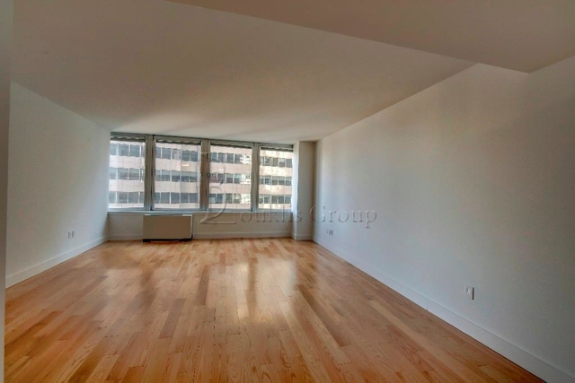 1 Bedroom, Financial District Rental in NYC for $3,210 - Photo 1