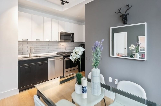 Studio, Financial District Rental in NYC for $2,325 - Photo 2