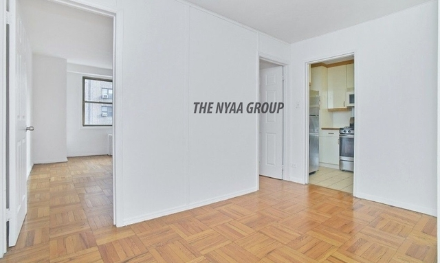 3 Bedrooms, Turtle Bay Rental in NYC for $3,800 - Photo 2
