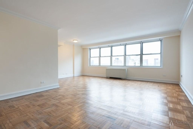 2 Bedrooms, Theater District Rental in NYC for $4,200 - Photo 2