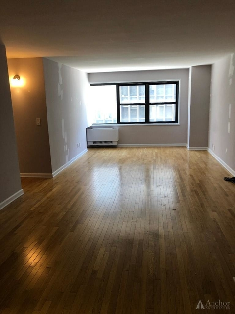 1 Bedroom, Turtle Bay Rental in NYC for $3,299 - Photo 1
