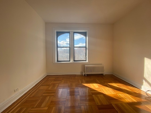 1 Bedroom, Inwood Rental in NYC for $1,890 - Photo 1