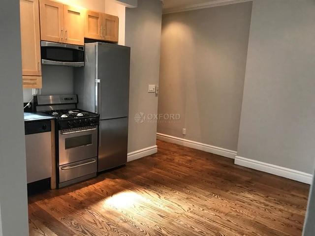 2 Bedrooms, NoLita Rental in NYC for $3,924 - Photo 2