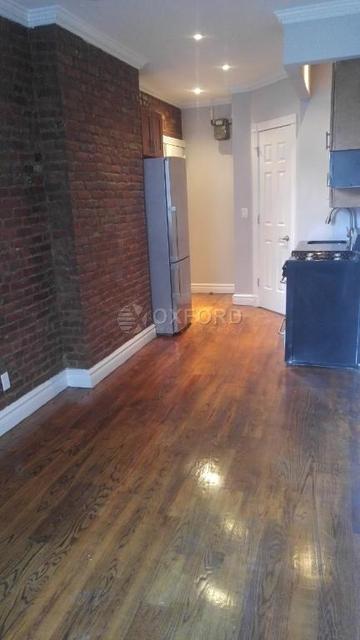 2 Bedrooms, NoLita Rental in NYC for $3,923 - Photo 1