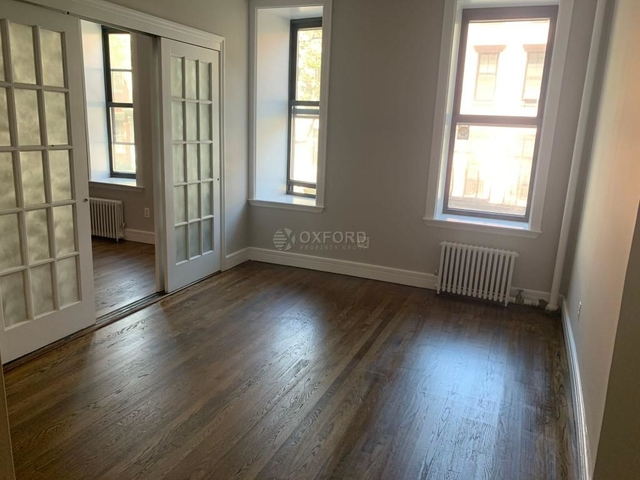 3 Bedrooms, Gramercy Park Rental in NYC for $5,072 - Photo 1