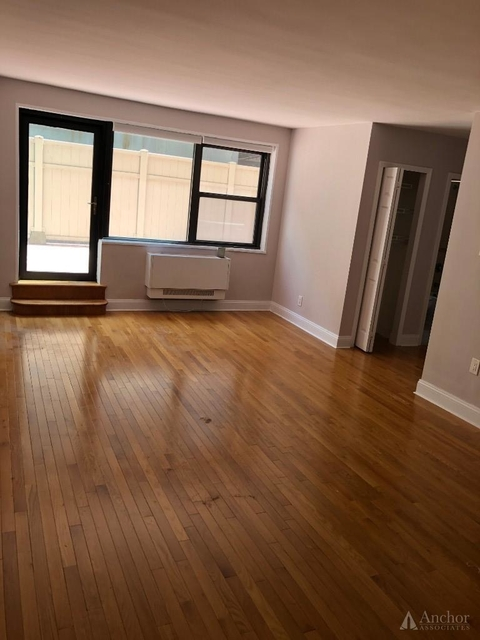 Studio, Turtle Bay Rental in NYC for $2,621 - Photo 1