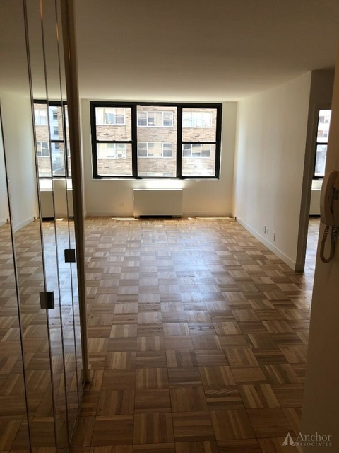 1 Bedroom, Turtle Bay Rental in NYC for $3,350 - Photo 1