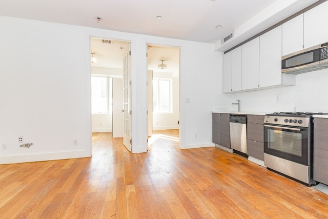 2 Bedrooms, Greenpoint Rental in NYC for $2,731 - Photo 2