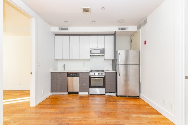 2 Bedrooms, Greenpoint Rental in NYC for $2,731 - Photo 1