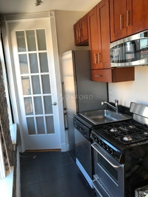 3 Bedrooms, East Village Rental in NYC for $4,887 - Photo 2