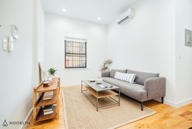 3 Bedrooms, Ridgewood Rental in NYC for $3,300 - Photo 1