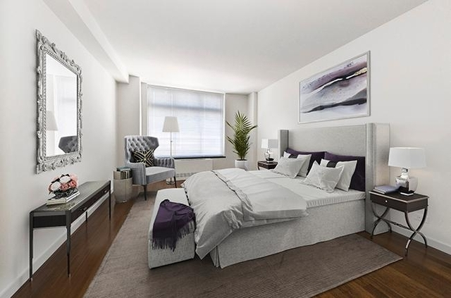 1 Bedroom, Upper East Side Rental in NYC for $4,104 - Photo 2