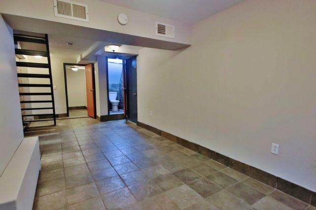 1 Bedroom, Alphabet City Rental in NYC for $3,300 - Photo 2