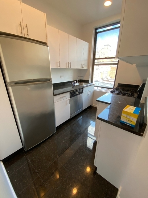 1 Bedroom, Lincoln Square Rental in NYC for $3,392 - Photo 1
