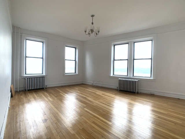 2 Bedrooms, Washington Heights Rental in NYC for $2,875 - Photo 1