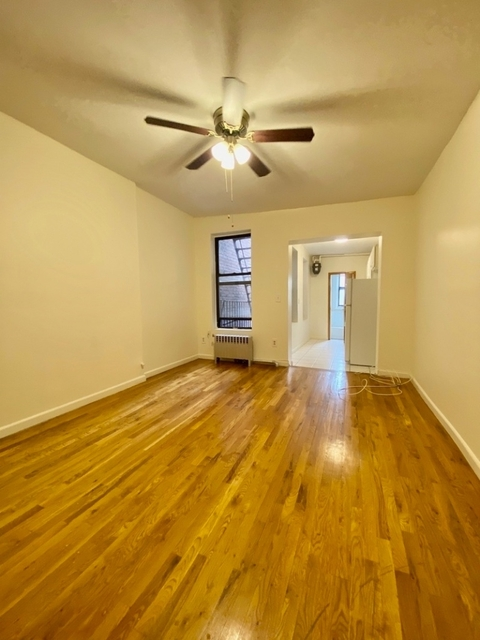 1 Bedroom, Upper East Side Rental in NYC for $2,240 - Photo 1
