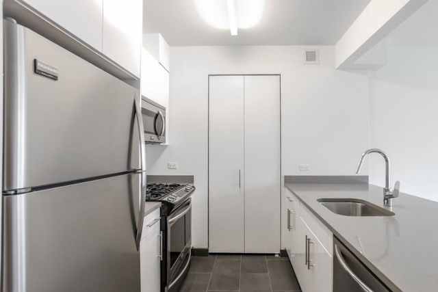 2 Bedrooms, Downtown Brooklyn Rental in NYC for $5,203 - Photo 2
