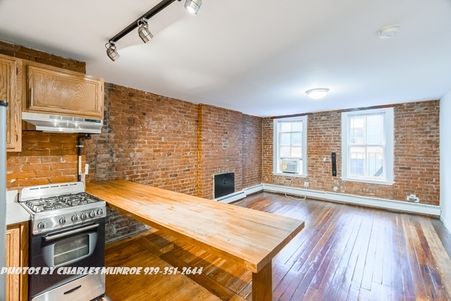 3 Bedrooms, SoHo Rental in NYC for $5,128 - Photo 1