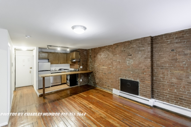 3 Bedrooms, SoHo Rental in NYC for $5,128 - Photo 2