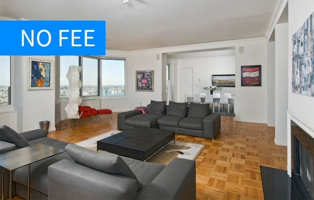 1 Bedroom, Murray Hill Rental in NYC for $2,745 - Photo 1