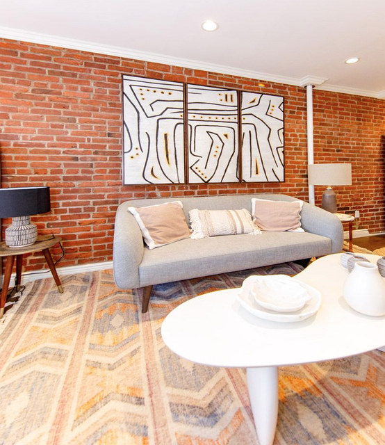 Studio, Alphabet City Rental in NYC for $2,450 - Photo 2
