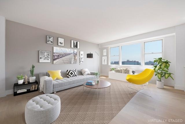 1 Bedroom, Central Harlem Rental in NYC for $2,284 - Photo 2