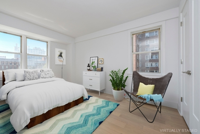 1 Bedroom, Central Harlem Rental in NYC for $2,284 - Photo 1