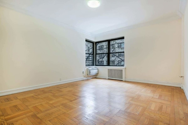 2 Bedrooms, Turtle Bay Rental in NYC for $3,662 - Photo 1