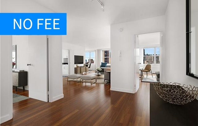 1 Bedroom, Sutton Place Rental in NYC for $5,020 - Photo 1