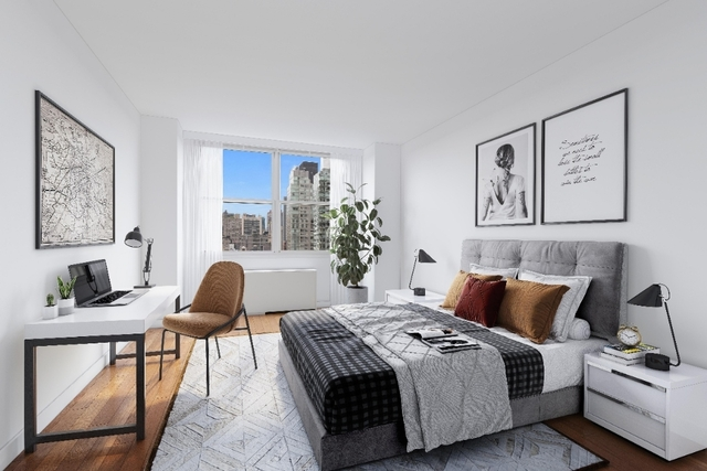 1 Bedroom, Sutton Place Rental in NYC for $5,020 - Photo 2