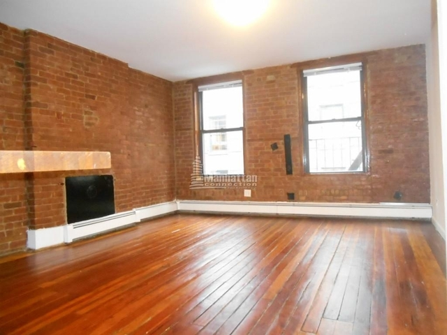 3 Bedrooms, SoHo Rental in NYC for $5,129 - Photo 1