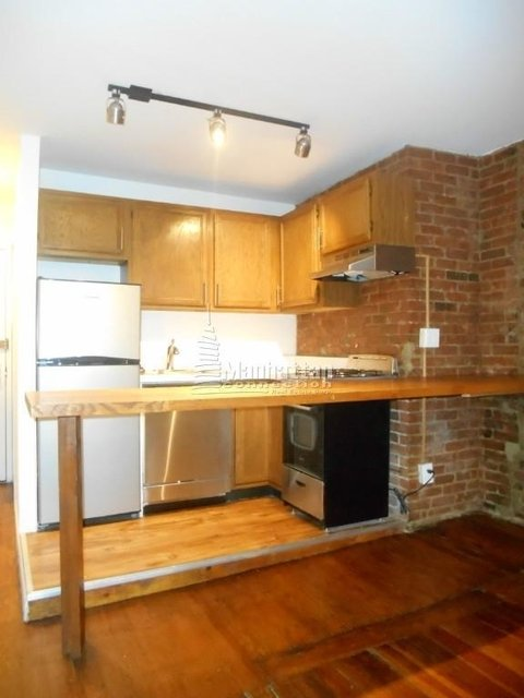 3 Bedrooms, SoHo Rental in NYC for $5,129 - Photo 2