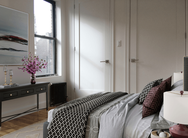 3 Bedrooms, Hudson Heights Rental in NYC for $3,295 - Photo 1