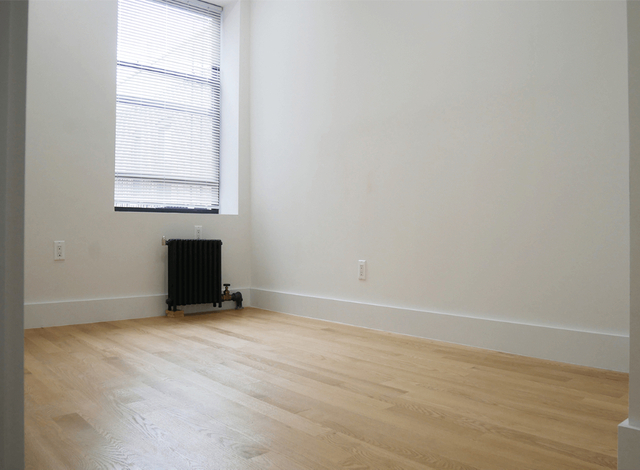4 Bedrooms, Hamilton Heights Rental in NYC for $4,395 - Photo 1