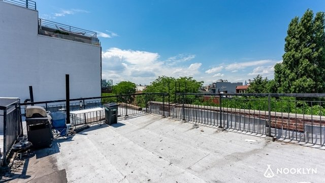4 Bedrooms, East Williamsburg Rental in NYC for $4,575 - Photo 2