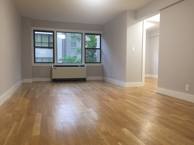 2 Bedrooms, Turtle Bay Rental in NYC for $3,091 - Photo 1