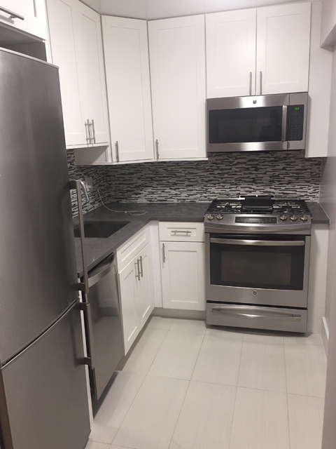 2 Bedrooms, Turtle Bay Rental in NYC for $3,091 - Photo 2